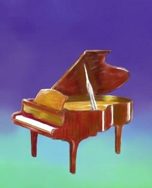Piano21xpg