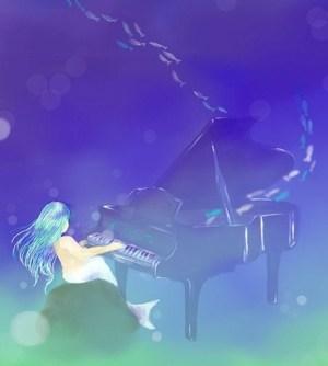 Piano31xpg