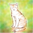 Cocolog_oekaki_2011_10_02_13_30