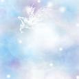 Cocolog_oekaki_2011_12_11_11_27