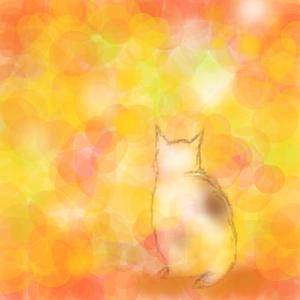 Cocolog_oekaki_2011_09_25_15_15