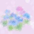Cocolog_oekaki_2013_06_18_10_43