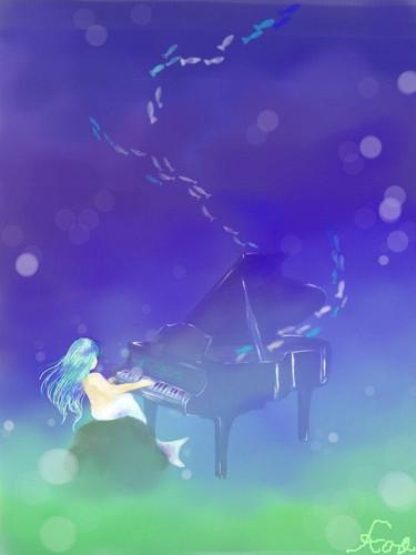 Piano3xpg