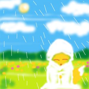 Cocolog_oekaki_2010_04_29_15_44