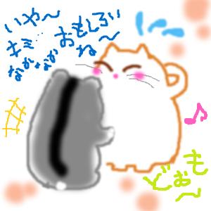 Cocolog_oekaki_2010_05_03_06_53
