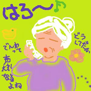 Cocolog_oekaki_2010_05_04_15_07