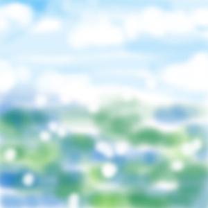 Cocolog_oekaki_2011_01_15_07_22
