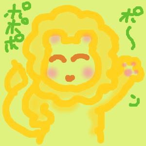 Cocolog_oekaki_2011_04_20_16_01