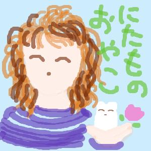 Cocolog_oekaki_2011_06_16_18_52