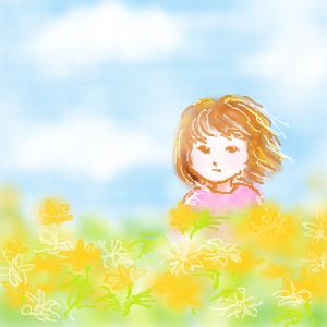 Cocolog_oekaki_2011_09_24_15_30