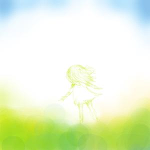 Cocolog_oekaki_2012_02_12_10_23
