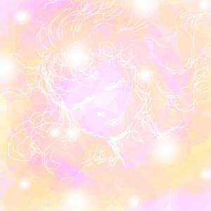 Cocolog_oekaki_2012_03_26_09_53