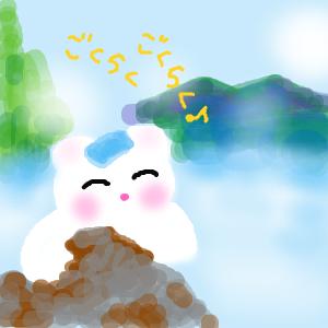 Cocolog_oekaki_2012_04_02_17_15