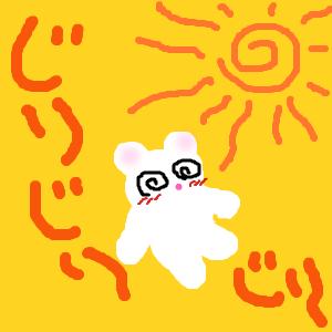Cocolog_oekaki_2012_04_24_17_43
