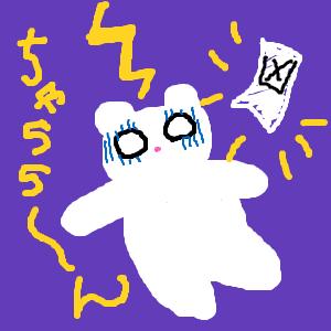 Cocolog_oekaki_2012_04_28_18_05