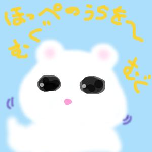 Cocolog_oekaki_2012_05_08_10_27