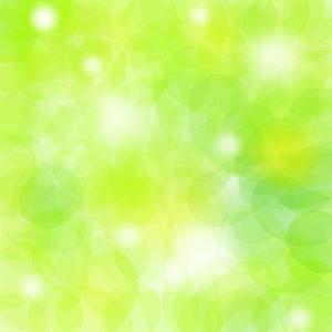 Cocolog_oekaki_2012_05_10_09_52