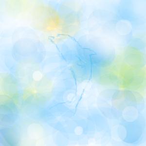Cocolog_oekaki_2012_05_20_15_15