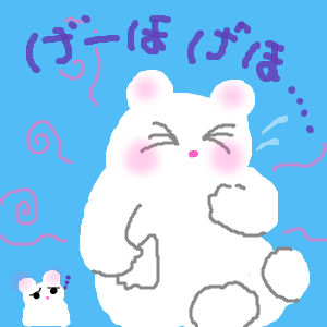 Cocolog_oekaki_2012_06_02_16_04
