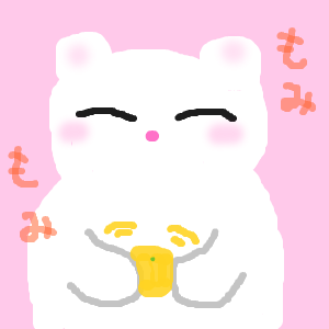 Cocolog_oekaki_2012_12_09_14_29