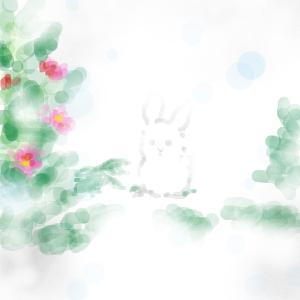 Cocolog_oekaki_2013_01_14_14_46