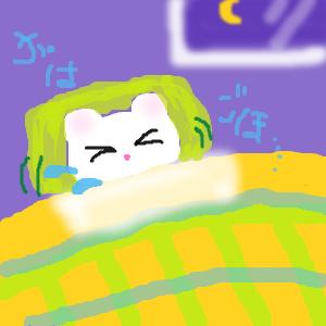Cocolog_oekaki_2013_01_19_15_11