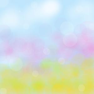 Cocolog_oekaki_2013_03_16_13_48
