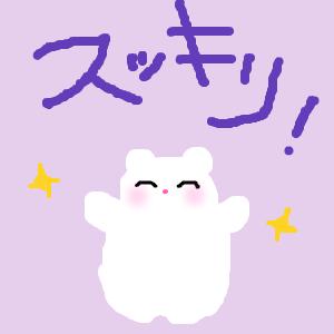 Cocolog_oekaki_2013_03_22_16_05