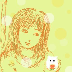Cocolog_oekaki_2013_05_10_10_24
