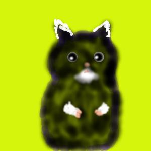 Cocolog_oekaki_2013_11_16_14_04