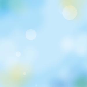 Cocolog_oekaki_2014_02_21_14_58
