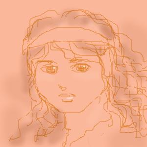 Cocolog_oekaki_2014_04_18_11_12