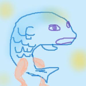 Cocolog_oekaki_2014_07_13_15_16