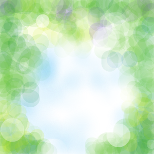 Cocolog_oekaki_2015_05_22_10_52
