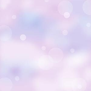 Cocolog_oekaki_2016_01_18_15_02