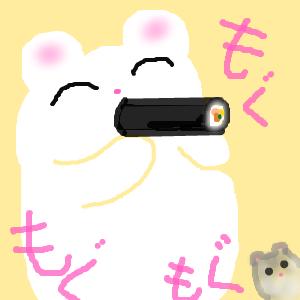 Cocolog_oekaki_2016_02_04_10_48