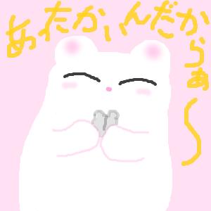 Cocolog_oekaki_2016_02_19_10_23