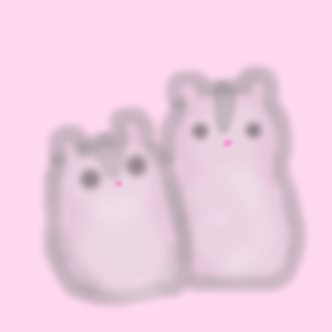 Cocolog_oekaki_2017_01_15_10_42